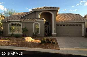 8741 E ALOE Drive, Gold Canyon, AZ 85118