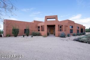 7630 E RED BIRD Road, Scottsdale, AZ 85266