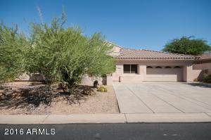 13398 E SORREL Lane, Scottsdale, AZ 85259