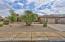17723 N STONE HAVEN Drive, Surprise, AZ 85374