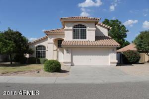 7430 W ROBIN Lane, Glendale, AZ 85310