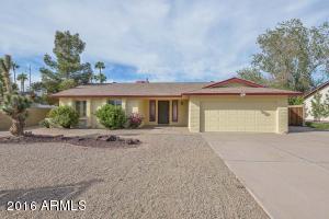 808 E MONTE CRISTO Avenue, Phoenix, AZ 85022
