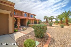 4841 W EL CORTEZ Place, Phoenix, AZ 85083