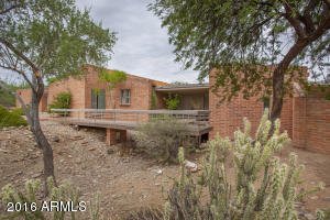5106 E DESERT JEWEL Drive, Paradise Valley, AZ 85253