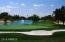 Pinnacle Peak Country Club Golf Course by separate membership