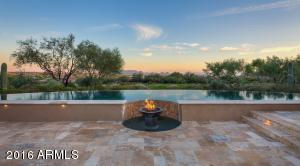 42153 N SAGUARO FOREST Drive, Scottsdale, AZ 85262