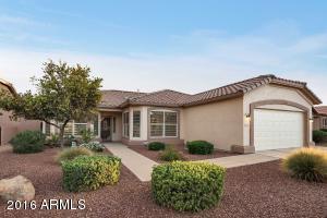 3563 E WESTCHESTER Drive, Chandler, AZ 85249