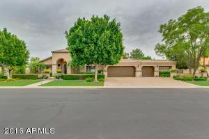 5345 E MCLELLAN Road, 39, Mesa, AZ 85205