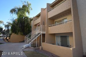 8055 E THOMAS Road, B301, Scottsdale, AZ 85251