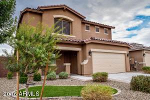1401 W ALDER Road, San Tan Valley, AZ 85140