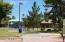 4038 E CAMPBELL Avenue, Phoenix, AZ 85018