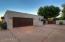 8110 E WILLIAMS Drive, Scottsdale, AZ 85255