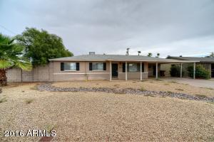 3519 N 62ND Place, Scottsdale, AZ 85251