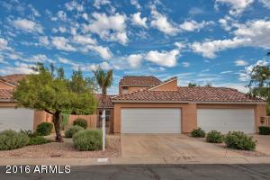 3510 E HAMPTON Avenue, 55, Mesa, AZ 85204