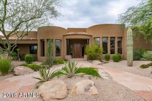 9770 N 130TH Street, Scottsdale, AZ 85259