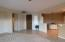 Open Great Room Concept