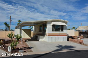 284 S KIOWA Circle, Apache Junction, AZ 85119