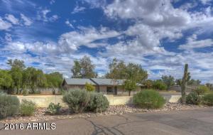 13613 N 76TH Street, Scottsdale, AZ 85260
