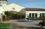 12746 W JUNIPERO Drive, Sun City West, AZ 85375