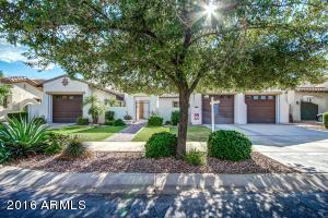 815 W SYCAMORE Court, Litchfield Park, AZ 85340