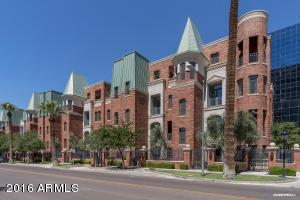 6 W Palm Lane, Phoenix, AZ 85003