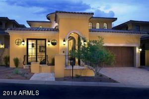 Property for sale at 18641 N 101st Street Unit: 25, Scottsdale,  AZ 85255