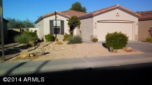 5140 S BARLEY Way, Gilbert, AZ 85298