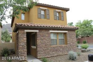 5362 W CHISUM Trail, Phoenix, AZ 85083