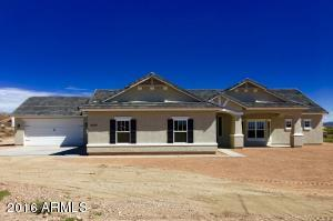 5169 N Idaho Road, Apache Junction, AZ 85119
