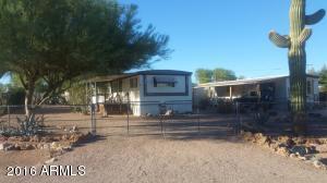 1450 E 22ND Avenue, Apache Junction, AZ 85119