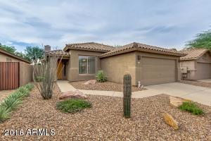 4325 E ROWEL Road, Phoenix, AZ 85050