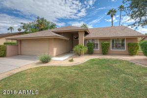 10791 N 109TH Way, Scottsdale, AZ 85259