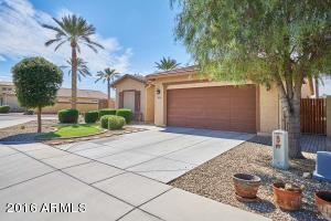 7826 S 54TH Lane, Laveen, AZ 85339