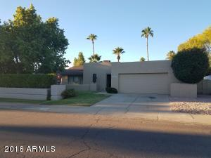 6602 E SANDRA Terrace, Scottsdale, AZ 85254
