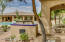 16420 N THOMPSON PEAK Parkway, 1054, Scottsdale, AZ 85260