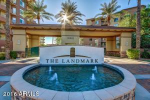 Property for sale at 15802 N 71st Street Unit: 452, Scottsdale,  AZ 85254