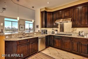 15802 N 71ST Street, 452, Scottsdale, AZ 85254
