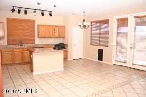 9749 E JEROME Avenue, Mesa, AZ 85209
