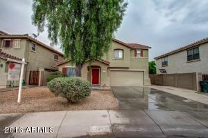 4821 S 25TH Lane, Phoenix, AZ 85041