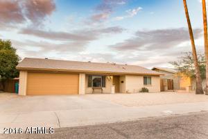 4214 W NORTHVIEW Avenue, Phoenix, AZ 85051