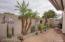 15240 N CLUBGATE Drive, 163, Scottsdale, AZ 85254