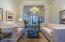 Formal Living Room or billiards room or ???