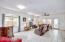 Lg. Living Room