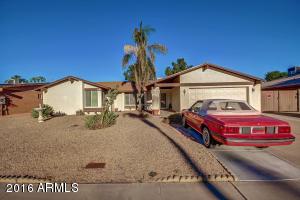 12827 N 44TH Avenue, Glendale, AZ 85304