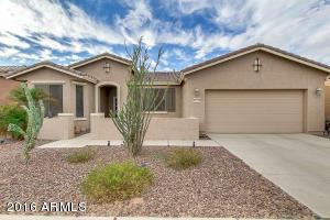 42398 W FOUNTAINHEAD Street, Maricopa, AZ 85138