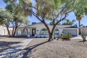 5335 E HILLERY Drive, Scottsdale, AZ 85254
