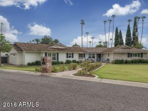 6101 E CALLE DEL SUD, Scottsdale, AZ 85251