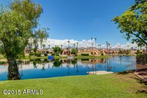 10119 E Topaz Drive, Scottsdale, AZ 85258