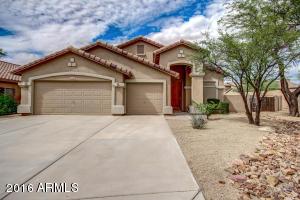 16116 N 106TH Way, Scottsdale, AZ 85255