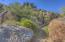 6924 E STAGECOACH Pass, Carefree, AZ 85377